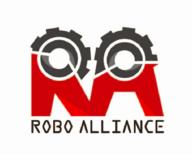 2019 RA国际机器人竞技活动(西安站)